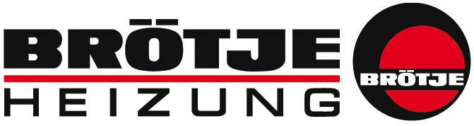 Logo_Brötje