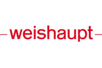 logo-fm-weishaupt-iwo_profile
